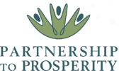 Partnership to Prosperity Lotus and People reaching for better opportunities together